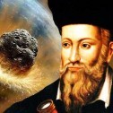 What are Nostradamus predictions for the year 2020 ?