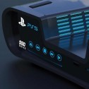 What is the release date, price and features of the PS 5
