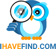 Ihavefind.com - The answers to your questions